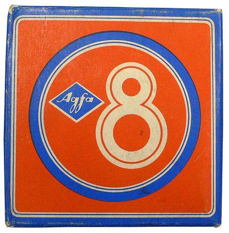 Eight.