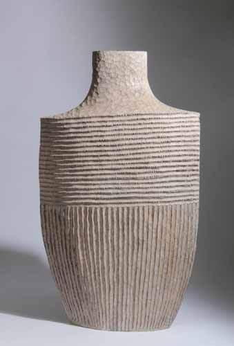 Malcolm Martin and Gaynor Dowling - sculpture and applied art - Works 2012