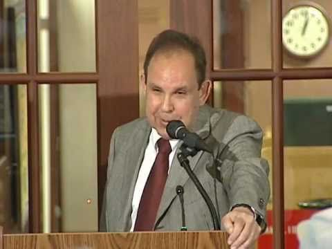 [Video] Jews & Magic in Medici Florence Lecture by Edward Goldberg    Given at the Library of Congress, on April 13, 2011