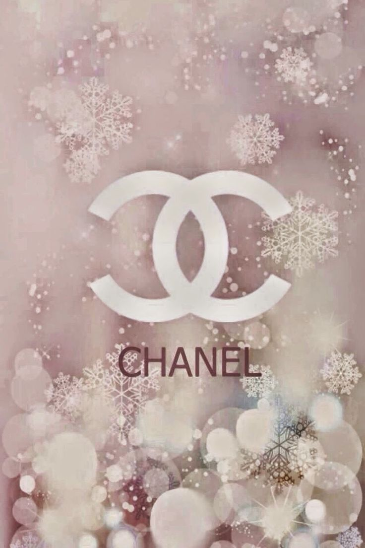 Chanel Wallpaper A CHANEL ALL Pinterest Chanel and