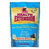 Health Extension 858755000468 Little Bites, 18-Pound
