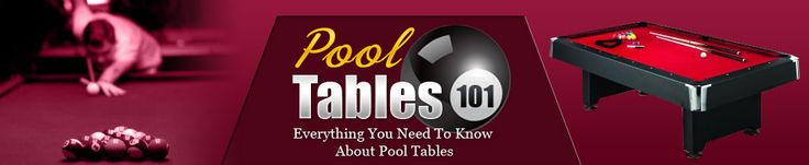 9-foot Pool Table Reviews - Southport 9' Pool Table Style: Drop Pocket