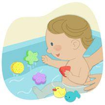 Hračky pre ročné bábätká – Rady pre rodičov – Hračky Fisher-Price