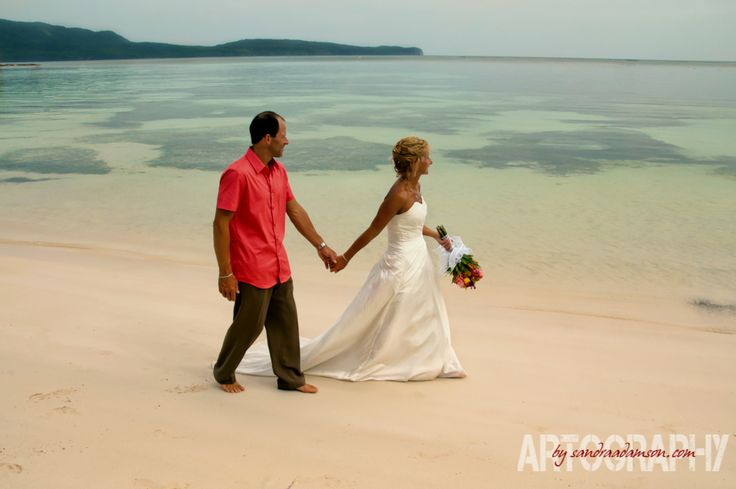 Are you looking for a creative wedding photographer with an artistic editing style? Visit www.sandraadamson.com    #halifaxnsweddingphotographer #weddingphotography  #wedding  #photographer  #photography  #halifaxns  #novascotia  #bride  #groom #sandra #adamson #sandraadamson  #trashthedress #ocean #water #beach
