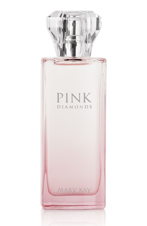 Pink Diamonds™, Eau de Parfum
