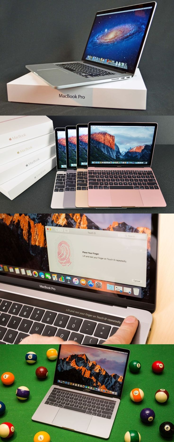Intelindia: 25+ Best Ideas About Macbook Pro On Pinterest