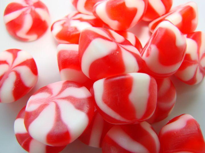 Campino Bonbons