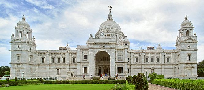 Calcutta, is regarded as the cultural capital of India. Historically, it was the capital of British India from 1773 to 1911. Therafter, it became the capital of undivided Bengal until the 1947 Partition of Bengal, after which it has remained to be the capital of West Bengal. It is a major metropolitan city, known for being the melting pot of several cultures, embracing, with graceful ease, the new without endangering the old.