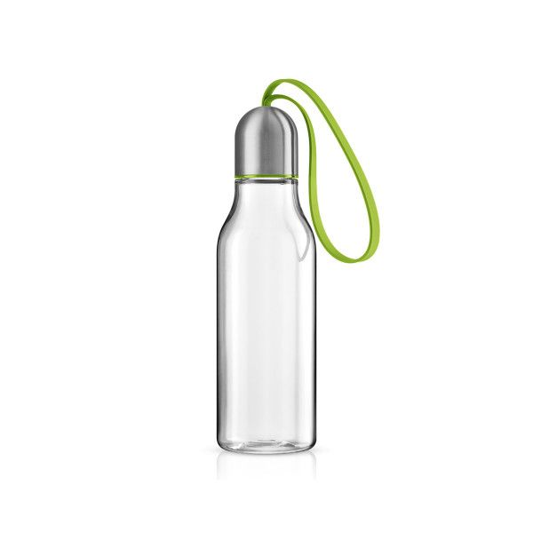 Eva Solo sports drinking bottle