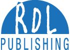 RDL Publishing