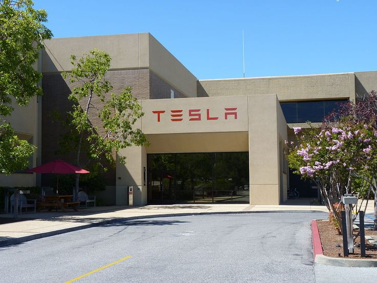 Tesla Motors Inc (NASDAQ:TSLA) low cost electric vehicle