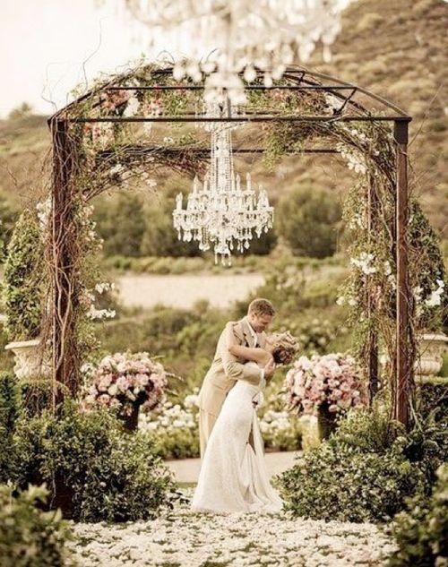 wedding location ideas - Google Search