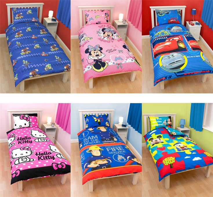 nice Fresh Boys Duvet Covers 83 In Small Home Decoration Ideas with Boys Duvet Covers Check more at http://makemylifes.com/2016/09/24/boys-duvet-covers/