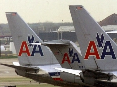 Why Plane Ticket Prices Aren't Going Down Anytime Soon