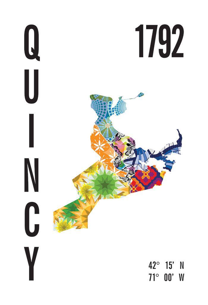 The 25 best Quincy massachusetts ideas on Pinterest  Boston usa