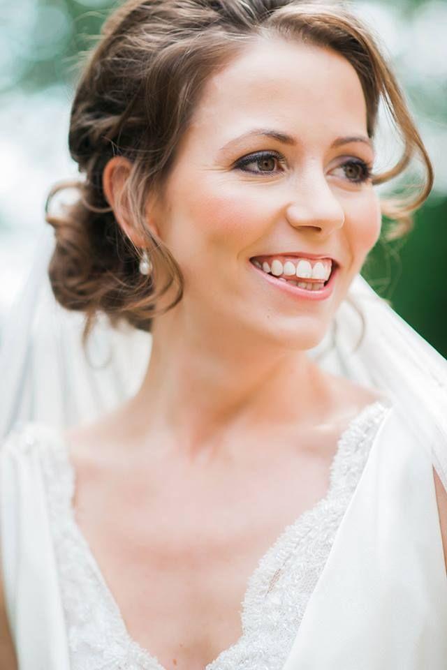 Lauren Sally