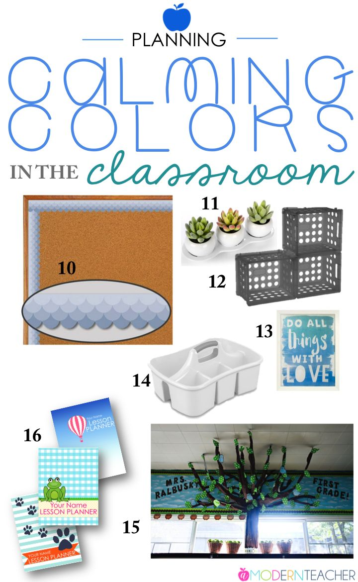 Relaxing Classroom Decor ~ Best calm classroom ideas on pinterest year