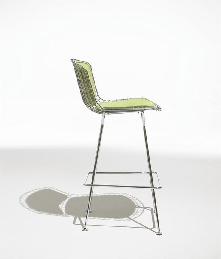 Mejores 25 im genes de mesas y sillas para bar en pinterest - Sillas para bar ...