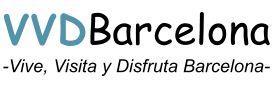 http://www.vvdbarcelona.com/category/directorio-empresas-barcelona/agencias-inmobiliarias-en-barcelona/ - Agencias inmobiliarias en barcelona  Perfiles empresariales de agencias inmobiliarias en Barcelona incluidos en el directorio de empresas de BCN. Incluye tu empresa gratis en este listado y multiplica las visitas a tu web, negocio y ventas sin coste ninguno beneficiandote de la publicidad que hace la web VVDBarcelona. #empresas, #agencias, #inmobiliarias, #inmobiliaria, #barcelona,