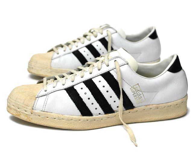 Herencia Tomate limpiador  Adidas Superstar 70s | Adidas superstar vintage, Adidas superstar,  Zapatillas vintage