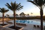 Cypress Dunes.  Santa Rosa Beach, FL.
