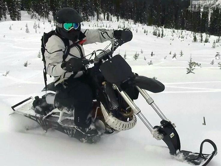 timbersled motocross bikes dirt bike snow motorcycle skateboards motorcycles skateboarding skateboard snowbike