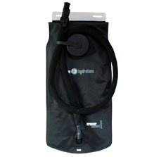 The Armoured Reservoir gives you all the benefits of a hydration pack without having to carry a whole separate system.