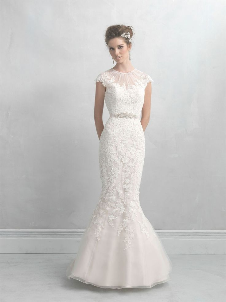 madison james wedding dresses - dresses for wedding party Check more at http://svesty.com/madison-james-wedding-dresses-dresses-for-wedding-party/