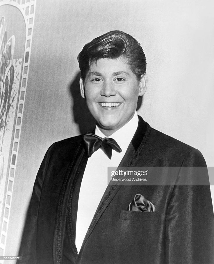 A portrait of Mr Las Vegas, singing star Wayne Newton, Las Vegas, Nevada, circa 1968.  Saw his performance when he looked like this near San Francisco in the 70's.