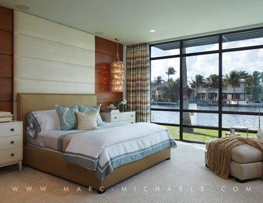 Boca raton interior design firm boca raton contemporary for Modern interior design firms
