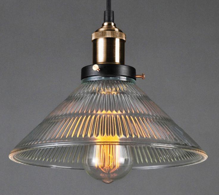 modern retro lighting. vintage industrial retro ceiling light pendant lamp lighting chandelier 25cm modern c