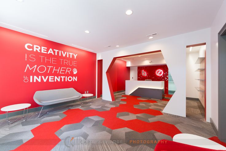 37 best commercial photography images on pinterest for Travel agency interior design