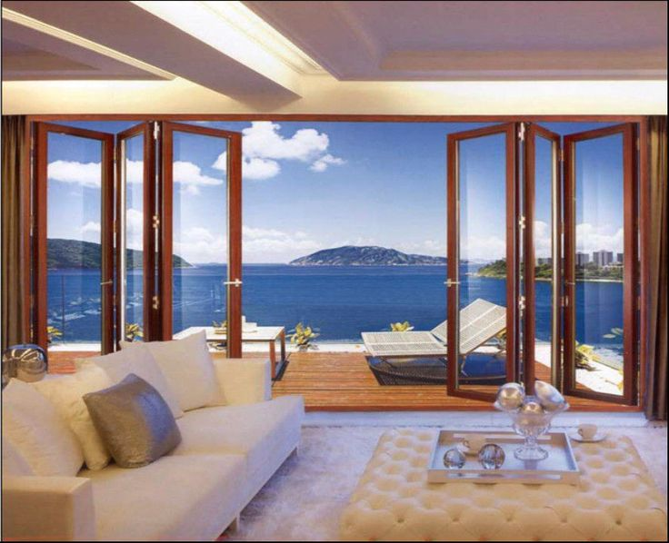wooden sliding glass doors 3