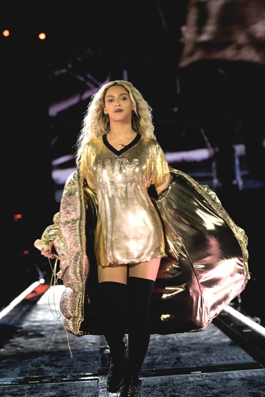Quotes About High School Life Tumblr Beyoncé Formation...