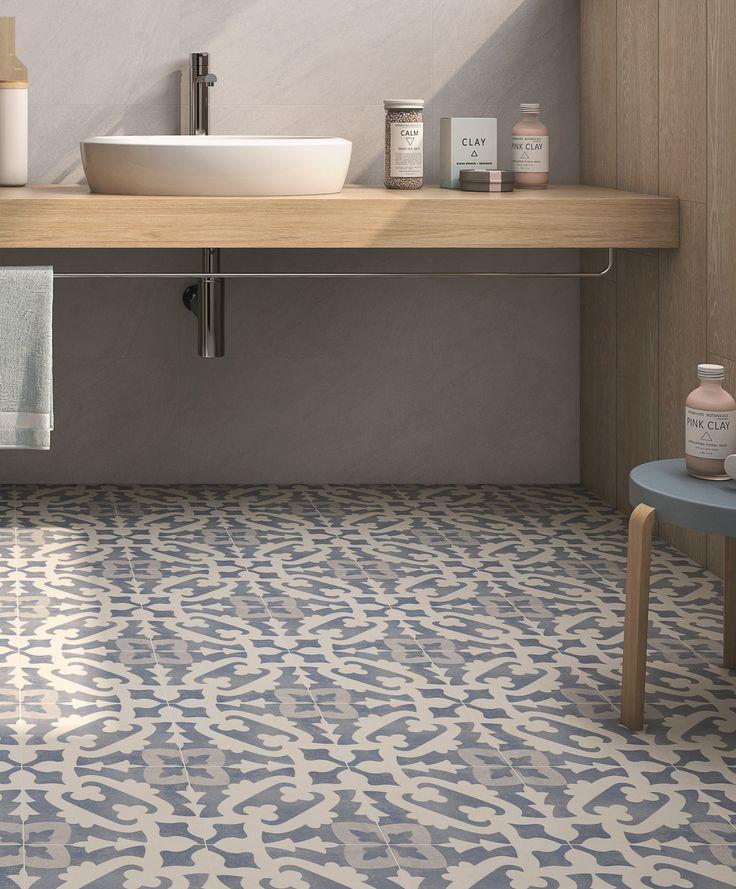 Decorative Tile Floors 8 Best Arts Series For Floors & Walls Decorative Tiles Images On