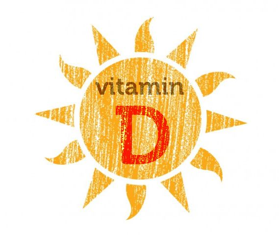 Vitamin D deficiency is pretty common especially in women. Read the article to learn about the signs of insufficiency of this nutrient.