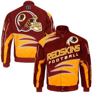 17 Best Images About Redskins Nation On Pinterest Art