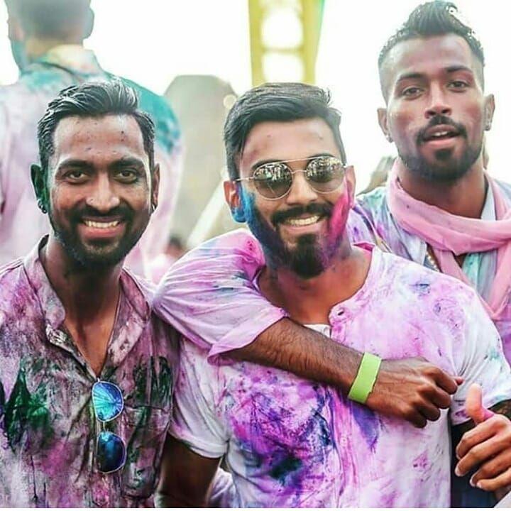 4 241 Likes 12 Comments Hardik Pandya Hardikpandya93 Fanclub On Instagram Hotness Overloaded Follow India Cricket Team Cricket Sport Cricket Poster
