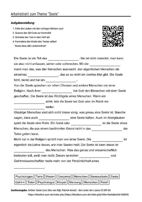 Ziemlich Tag Der Toten Arbeitsblatt Fotos - Super Lehrer ...
