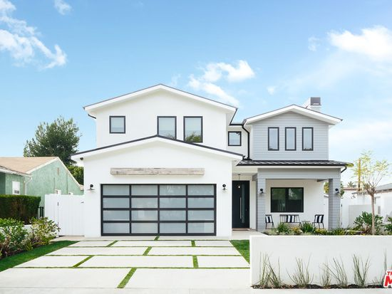 4433 Calhoun Ave, Sherman Oaks, CA 91423 | Zillow