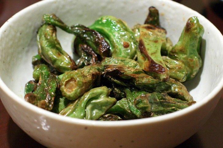 FRIARIELLI o peperoni FRIGGITELLI tradizione culinaria campana.