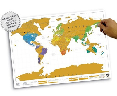 Scratch-off Map: Picture-Black Posters, Gifts Ideas, Scratchmap, World Maps, Scratch Maps, Travel, Scratch Off, Products, Maps Posters