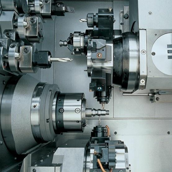 download Studien über mechanische