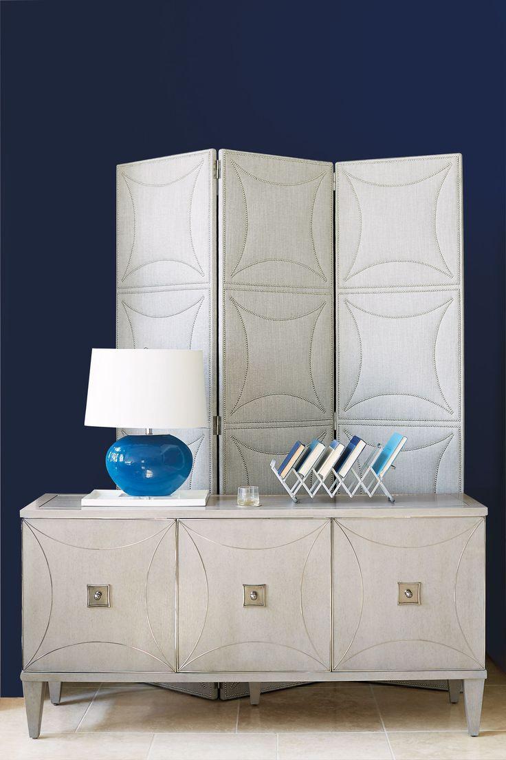 Lexington furniture chair fabric gold additionally ikea swivel chairs - White Sideboard A Classic Design For A Elegant Decor Www Bocadolobo Com