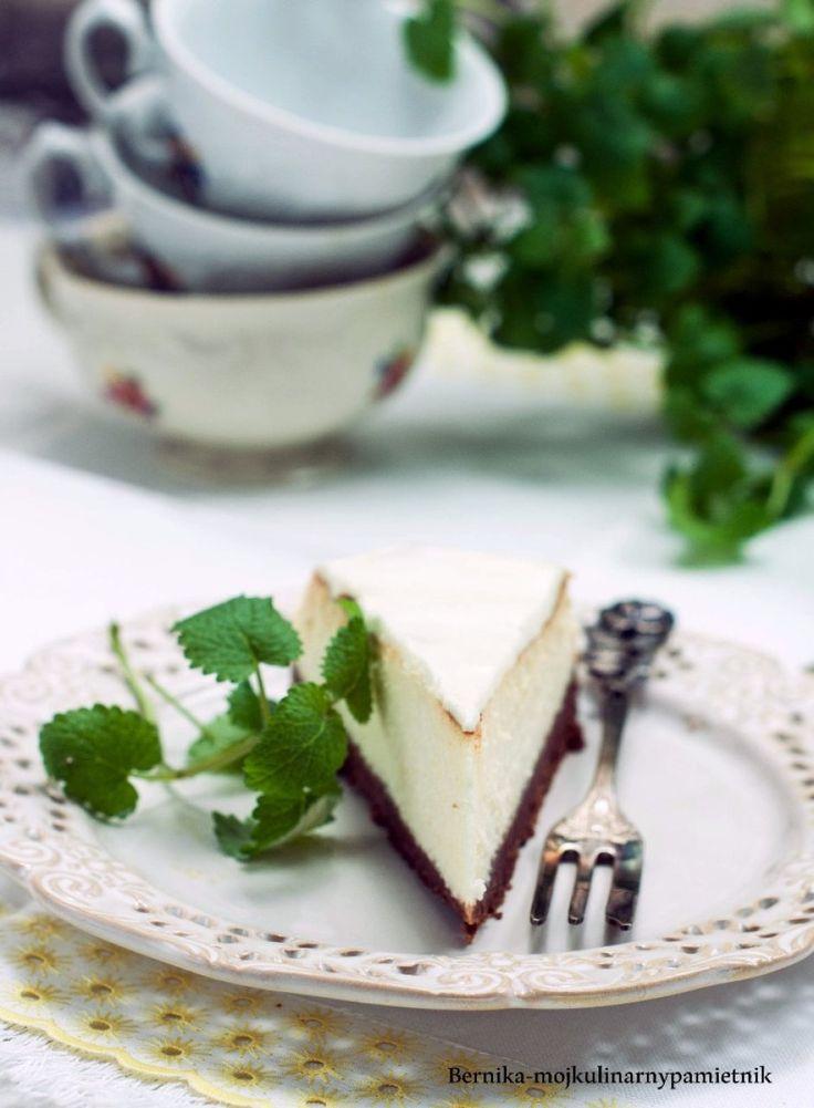 New York Cheesecake by Nigella Lawson
