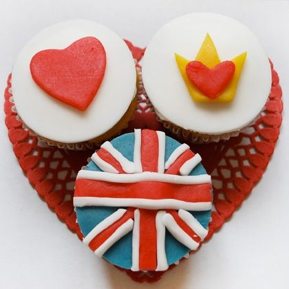 Throw a Royal Celebration!  | Spoonful