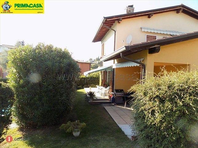 Villa in vendita a Garda - 32205973 - Casa.it