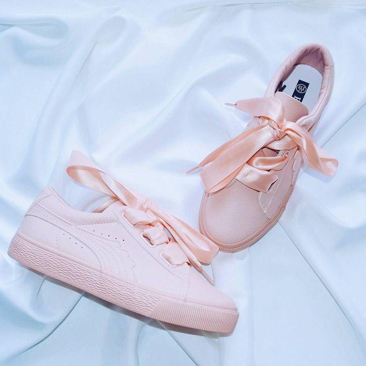 По всем вопросам обращаться вк http://ift.tt/1DokiI4 или в Директ #подзаказ #заказ #мода #фото #фотовживую #фотовреале #дом2 #vsco #vscocam #vscorussia #fashion #style #нефтекамск #иваново #outfit #outfitselfie #кеды #кроссовки #обувь