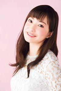 < いい女の条件 >人間力がある 菅野美穂さんは業界でもトップクラスの性格のよさと深みのある人