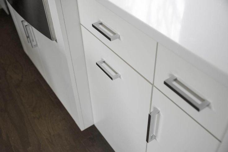 Moderne Kuche Kabinett Hardware Messing Cabinet Hardware Zieht Ein Integraler Bestandteil Unserer Home Dekoration Wahrend Dekori Kuchenschrank Griffe Moderne Kuche Und Modern